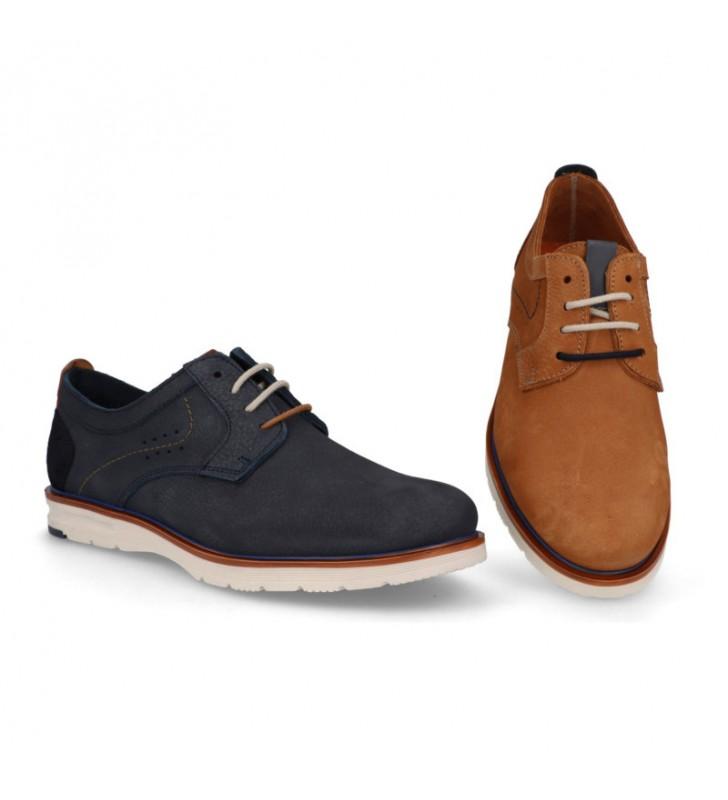 zapatos-caballero-piel-engrasada