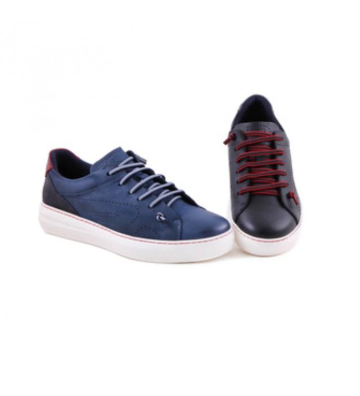 zapatos-casual-hombre-becool