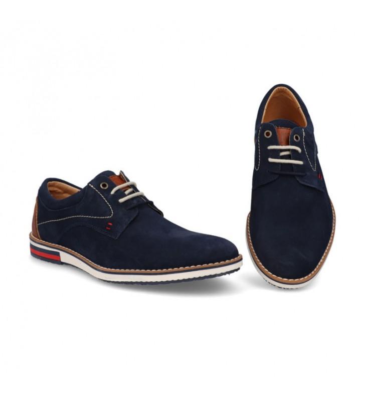 zapatos-casual-hombre-piel-marino