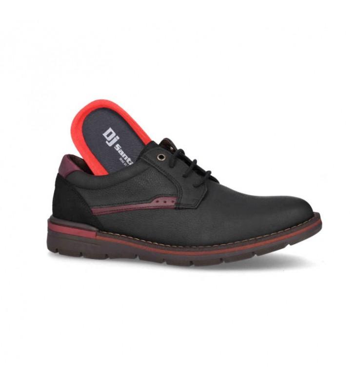 zapatos-casual-piel-engrasada