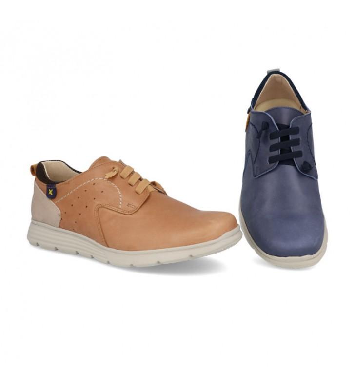 zapatos-hombre-casual-confort