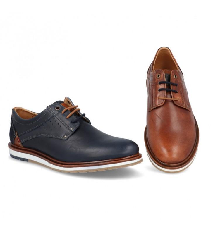 zapatos-hombre-casual-piel