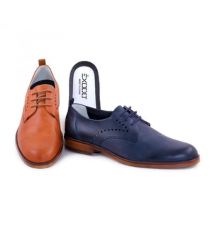 zapatos-hombre-cordones-piel