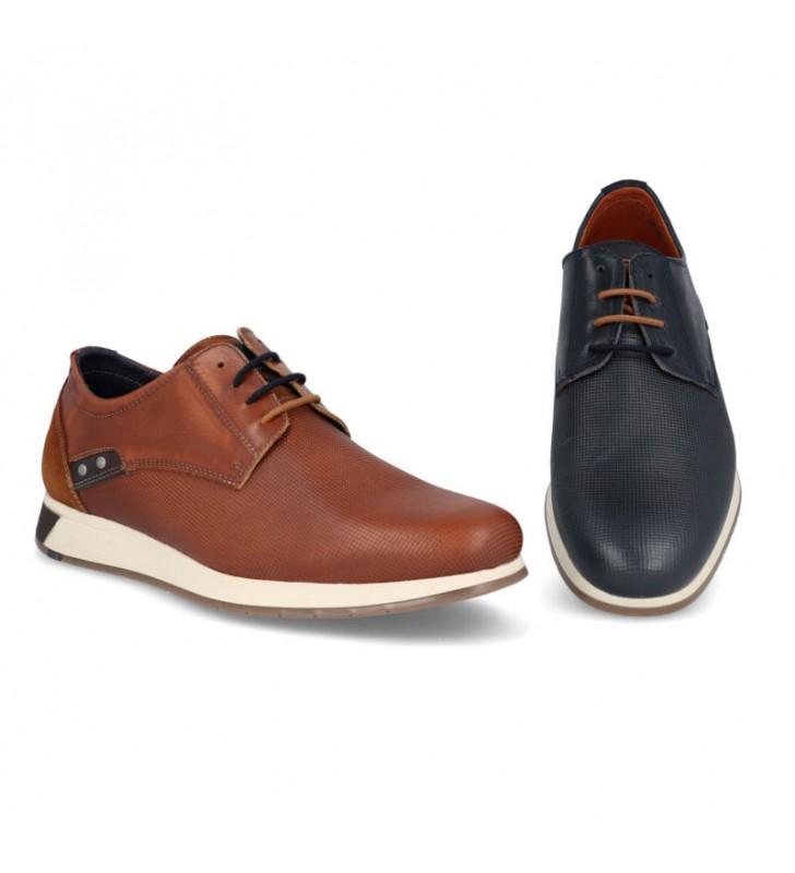 zapatos-para-pantalones-chinos-hombre