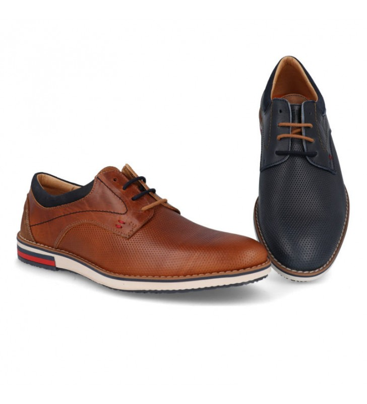zapatos-para-vaqueros-hombre