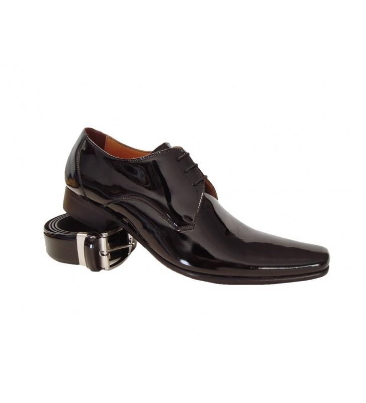 zapato-novio-piel