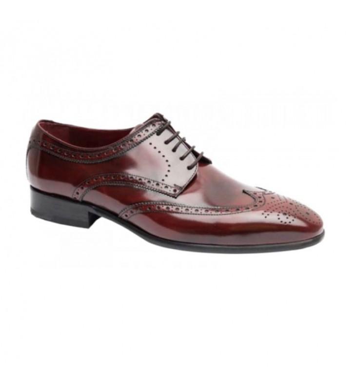 zapatos-caballero-para-traje-burdeos