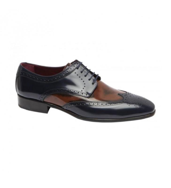 zapatos-caballero-para-traje