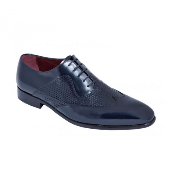 zapatos-ceremonia-caballero-marino