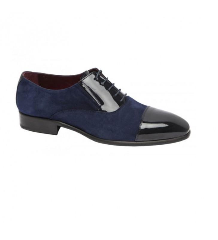 zapatos-ceremonia-novio-marino