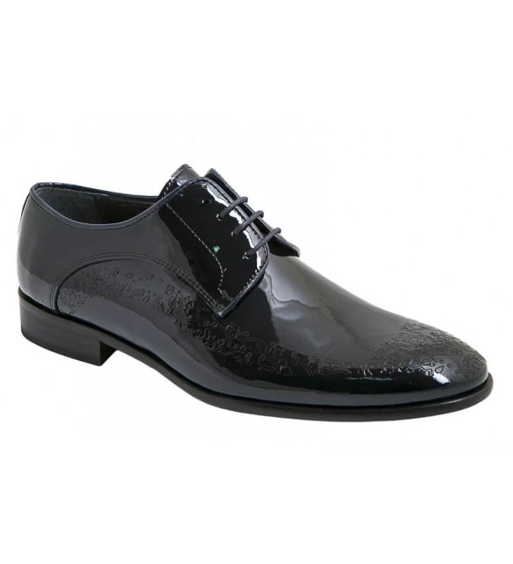zapatos-para-ceremonia-traje-marino