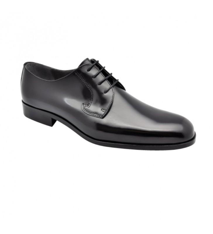 zapatos-para-traje-F-9102