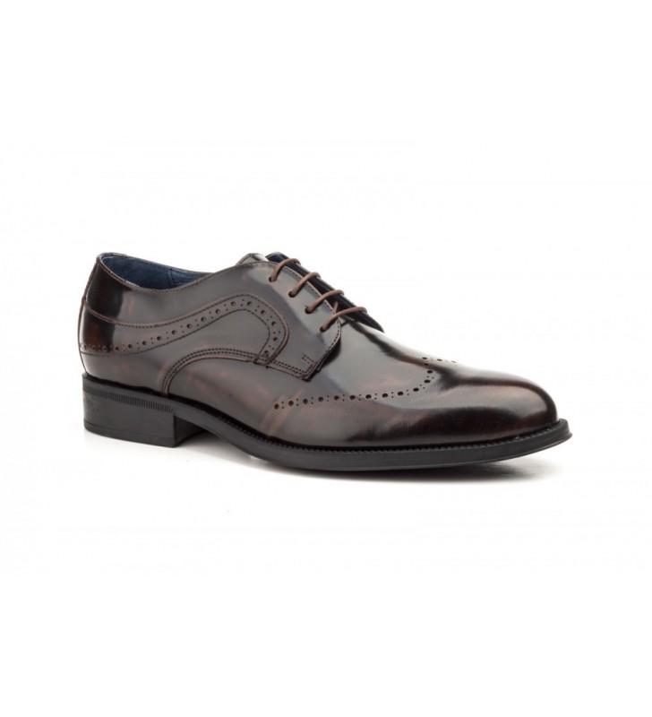 zapatos-caballero-vestir-florentic