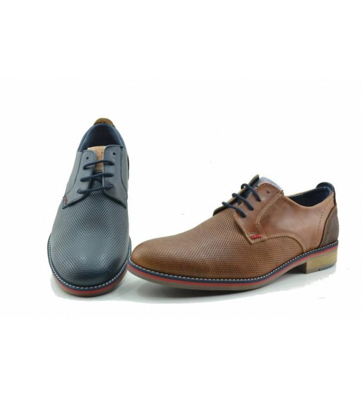 zapatos-hombre-casual