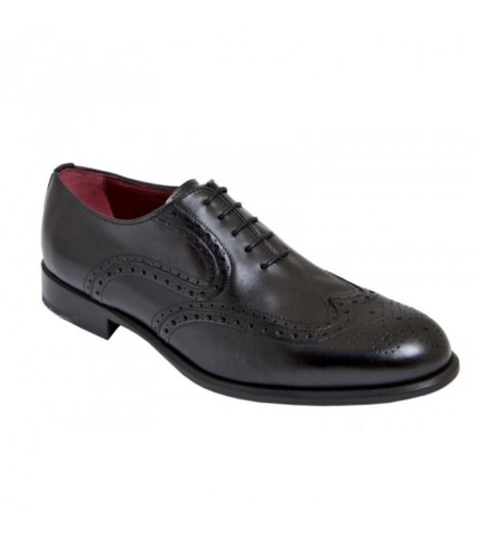 zapatos-oxford-negro-suela-cuero