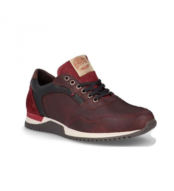 zapatillas-casual-hombre-piel