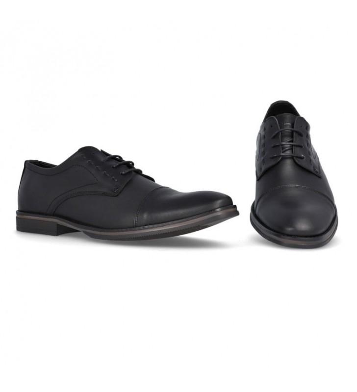 zapato-caballero-piel-cordones