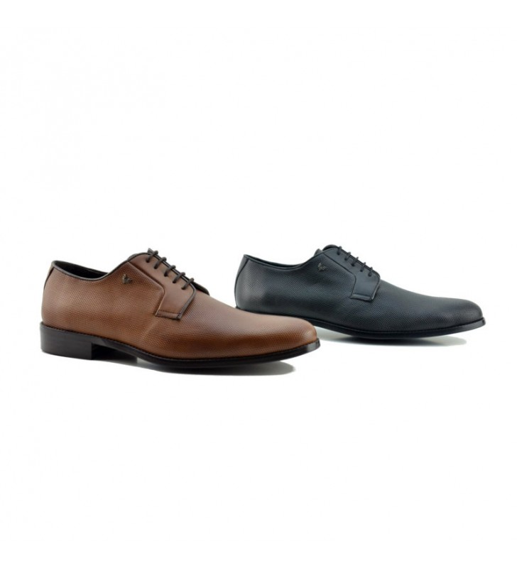 zapato-caballero-vestir-elegante