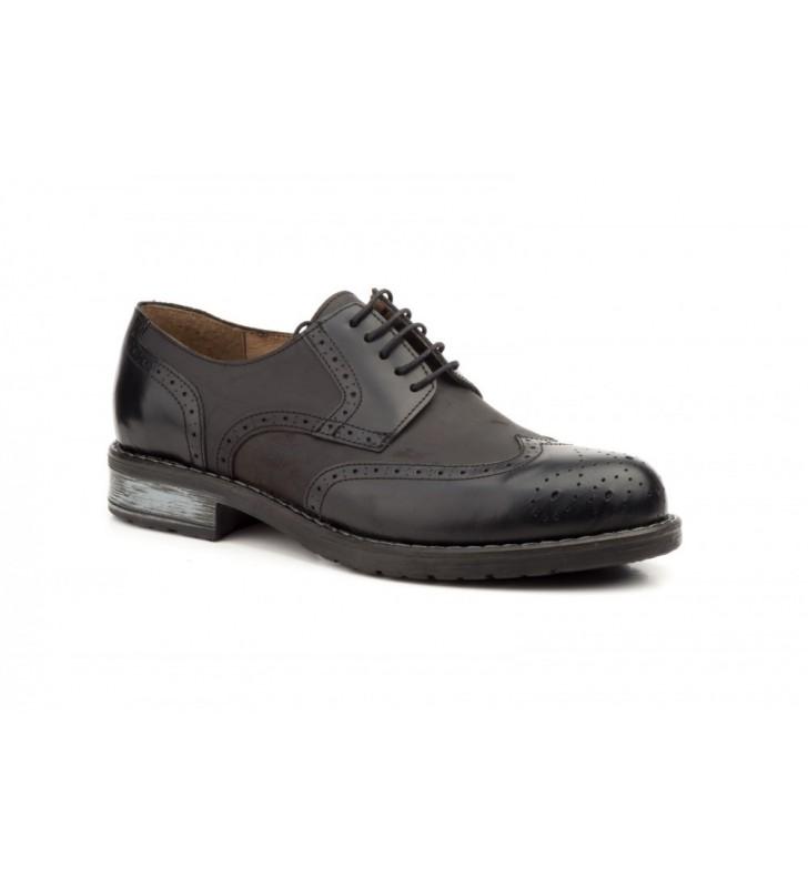 zapatos-blucher-florentic