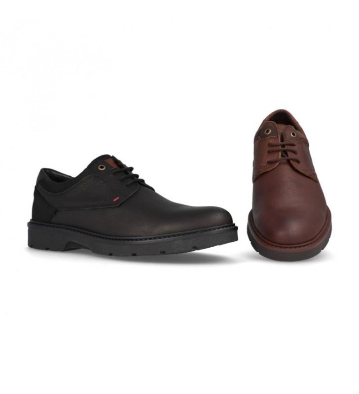 zapatos-hombre-piel-engrasada