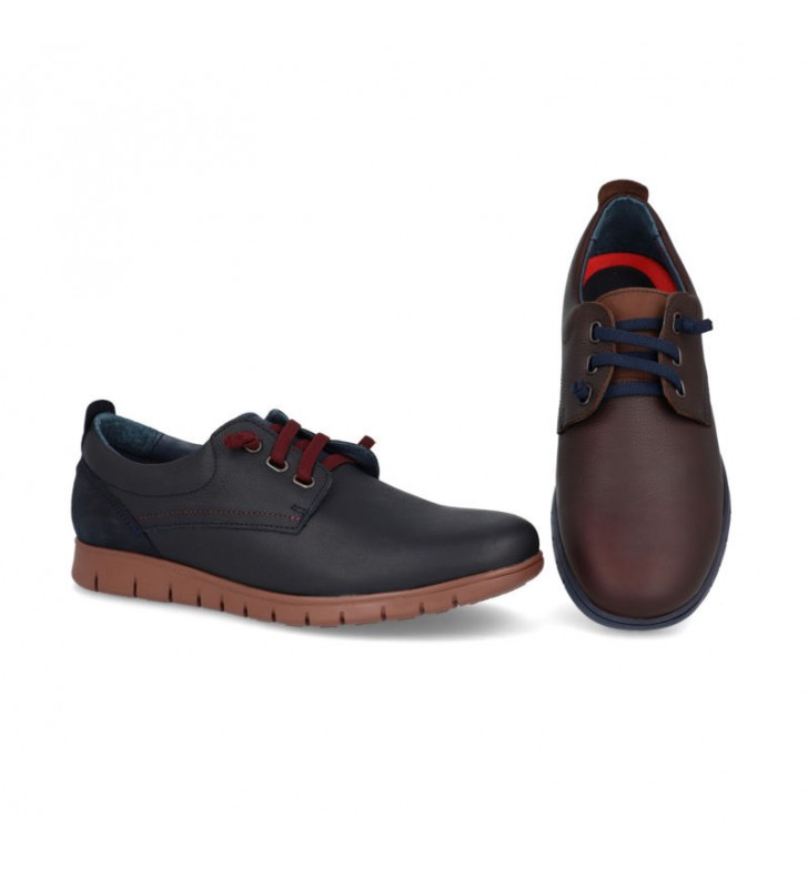zapatos-hombre-plantilla-extraible