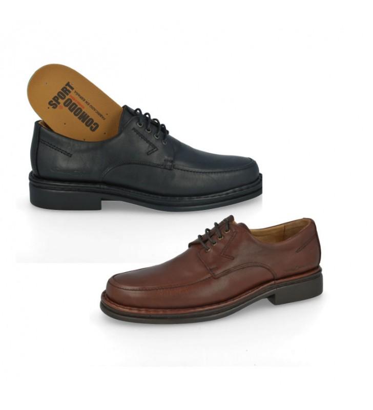 zapatos-plantilla-extraible-comodos