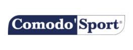 COMODO SPORT
