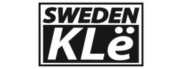 Kle Sweden