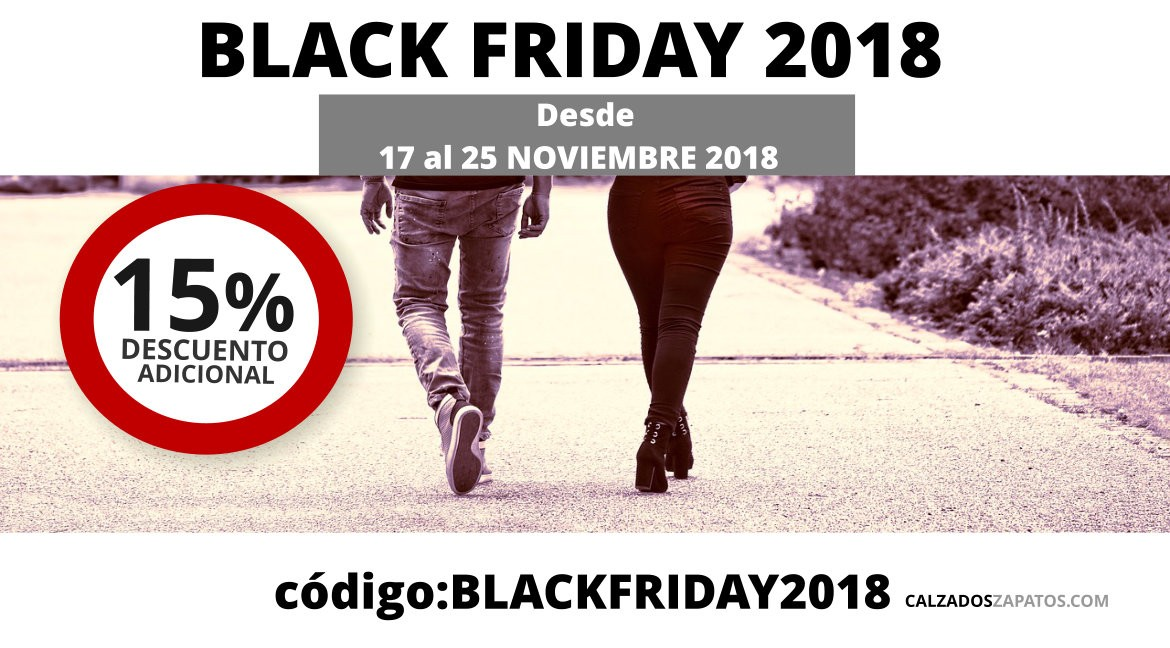 Discounts Black Friday 2018 Shoes Shoes