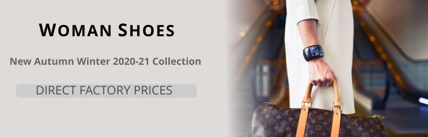 coleccion-zapatos-mujer