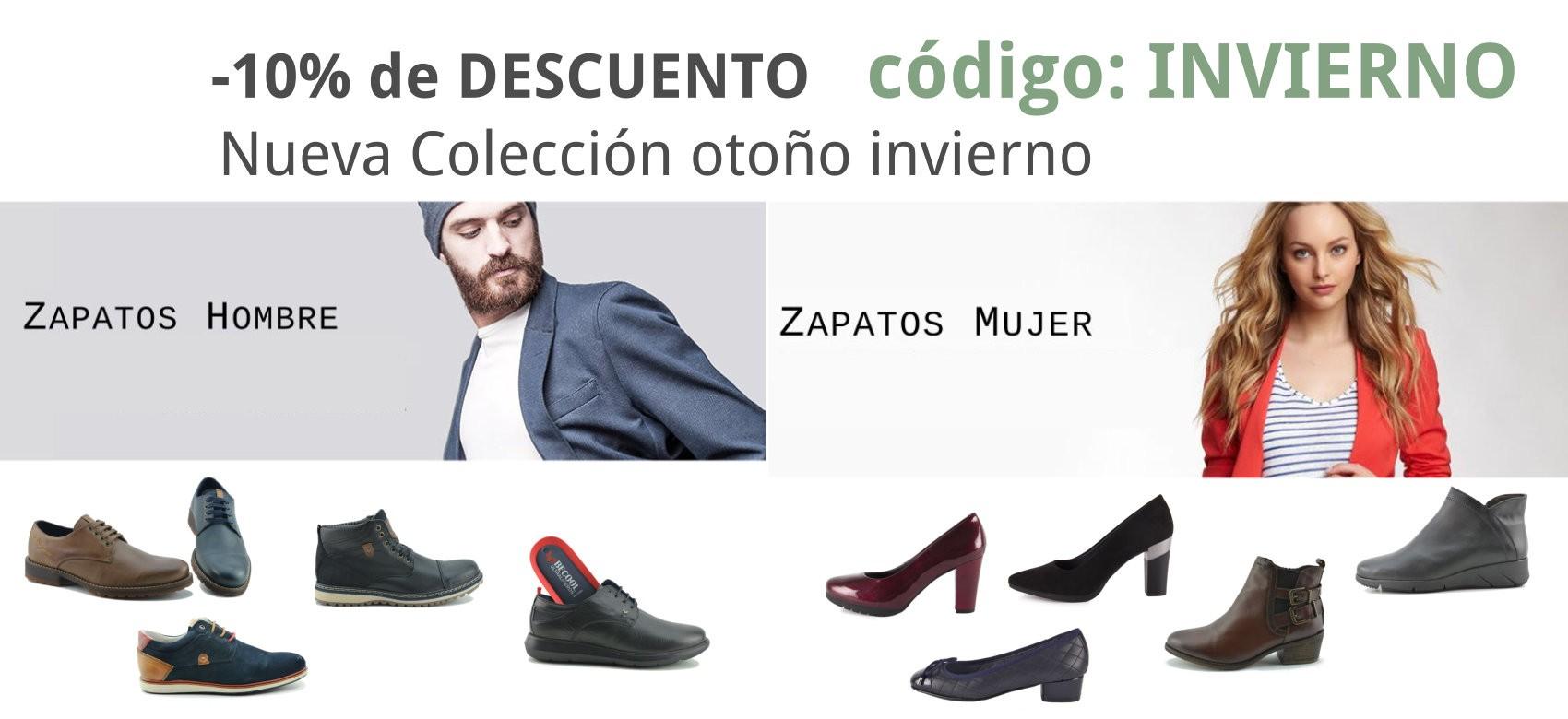new concept 462dc 60457 3047589adeb08c0a0a6608c4b06d3df178e59561nueva-coleccion-invierno-descuentos.jpg